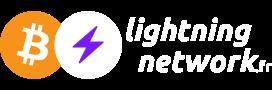 lightning-network.fr